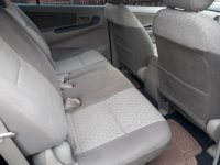 Toyota Grand Innova G 2.0 cc Th' 2013 AT(BERGARANSI MESIN 1 THN) (8.jpg)