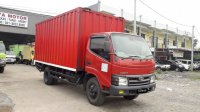 Toyota Dyna 110 FT Box 6 Ban Tahun 2013 (IMG-20181201-WA0001.jpg)