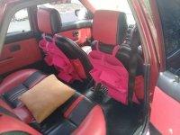 Jual Toyota Starlet tahun 1990 (FB_IMG_1543246277755-1.jpg)