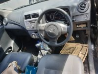 Toyota Agya type G TRD AT (IMG-20181206-WA0003.jpg)