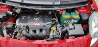 Toyota: T. Yaris Type E matik 2013 merah merona (IMG-20181208-WA0002.jpg)