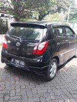 Jual Mobil Toyota AGYA 2016 (IMG-20181207-WA0000.jpg)