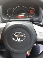 Jual Mobil Toyota AGYA 2016 (IMG-20181207-WA0002.jpg)