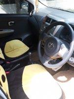 Jual Mobil Toyota AGYA 2016 (IMG-20181207-WA0003.jpg)