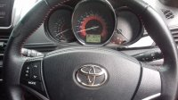 Toyota: All New Yaris S TRD Sportivo 1.5 AT 2015,Tdp 6 Jt, Angs 4.846 (20181208_112054.jpg)