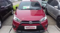 Toyota: All New Yaris S TRD Sportivo 1.5 AT 2015,Tdp 6 Jt, Angs 4.846 (20181208_111903.jpg)