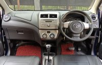 Toyota: Dijual Agya 2013 G 1.0 Matic