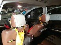 Jual Toyota: Lepas grand new avanza kesayangan