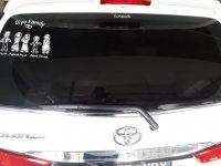 Toyota: Lepas grand new avanza kesayangan (IMG-20181211-WA0006.jpg)