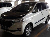 Toyota: Lepas grand new avanza kesayangan (IMG-20181211-WA0002.jpg)