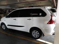 Toyota: Lepas grand new avanza kesayangan (IMG-20181211-WA0001.jpg)