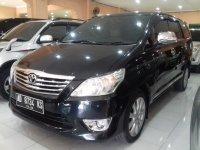 Toyota Kijang Grand New Innova G 2.5 Diesel M/T Tahun 2012 (kiri.jpg)
