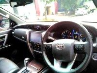 Toyota fortuner VRZ tahun 2016 (IMG_20181107_112339.jpg)