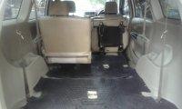 Jual Toyota: Mobil All New Avanza Tahun 2013 Istemewa