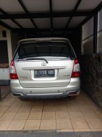 Innova: Jual mobil Toyota Inova tahun 2013 manual terawat baik negosiabel (IMG20181124101922.jpg)