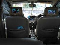 Toyota Avanza: Jual Santai-santai Butuh