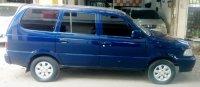 Jual Toyota: KIJANG KAPSUL 2.5 Diesel LSX 2002 Istimewa Sekali