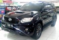 Toyota: Fortuner VNT TRD 2014 AT Disel (20181226_122304.jpg)