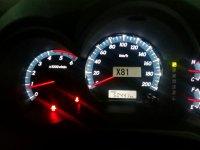 Toyota: Fortuner VNT TRD 2014 AT Disel (20181226_122406.jpg)