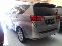 Toyota Kijang Innova Reborn V A/T Tahun 2016 (belakang.jpg)