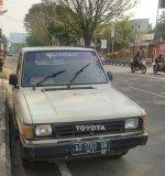 Toyota Kijang Pick Up th 1992 (IMG_20180702_083143.jpg)