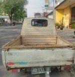 Toyota Kijang Pick Up th 1992 (IMG_20180702_083231.jpg)