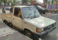 Toyota Kijang Pick Up th 1992 (IMG_20180702_083550.jpg)