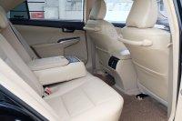 2013 Toyota Camry 2.4 hybrid AT Hitam MATIC MURAH cukup dengan TDP 59j (IMG_2485.JPG)