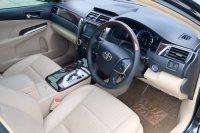 2013 Toyota Camry 2.4 hybrid AT Hitam MATIC MURAH cukup dengan TDP 59j (IMG_2483.JPG)