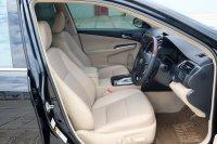2013 Toyota Camry 2.4 hybrid AT Hitam MATIC MURAH cukup dengan TDP 59j (IMG_2484.JPG)