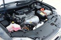 2013 Toyota Camry 2.4 hybrid AT Hitam MATIC MURAH cukup dengan TDP 59j (IMG_2487.JPG)