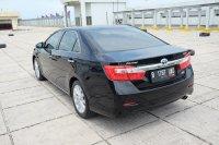 2013 Toyota Camry 2.4 hybrid AT Hitam MATIC MURAH cukup dengan TDP 59j (IMG_2478.JPG)