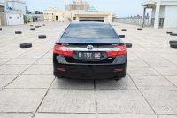 2013 Toyota Camry 2.4 hybrid AT Hitam MATIC MURAH cukup dengan TDP 59j (IMG_2479.JPG)