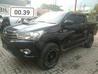 Toyota Hilux  REVO E 2.5 VNT TURBO 4x4  2015 (upload_5c131f54b5c064.38639360.jpg)