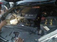 Toyota Hilux  REVO E 2.5 VNT TURBO 4x4  2015 (upload_5c131f68ec06c0.40891287.jpg)