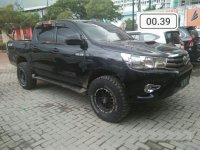 Toyota Hilux  REVO E 2.5 VNT TURBO 4x4  2015 (upload_5c131f573f4992.11372631.jpg)