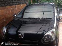 Toyota: Jual.Mobil Agya 2015 Manual Type G Hitam Istimewa