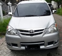 Toyota: Avanza 2010 type G manual 108jt (20181231_180258.jpg)