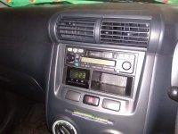 Toyota: Dijual avanza, tipe G 1300 cc, th 2005,,barang istimewa (SAVE_20181011_133217.jpeg)