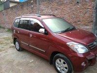 Toyota: Dijual avanza, tipe G 1300 cc, th 2005,,barang istimewa (SAVE_20181011_133159.jpeg)