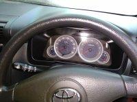 Toyota: Dijual avanza, tipe G 1300 cc, th 2005,,barang istimewa (SAVE_20181011_133104.jpeg)