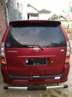 Toyota: Dijual avanza, tipe G 1300 cc, th 2005,,barang istimewa (SAVE_20181011_133050.jpeg)