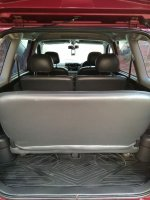 Toyota: Dijual avanza, tipe G 1300 cc, th 2005,,barang istimewa (SAVE_20181011_133144.jpeg)