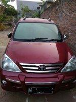 Toyota: Dijual avanza, tipe G 1300 cc, th 2005,,barang istimewa (SAVE_20181011_133033.jpeg)