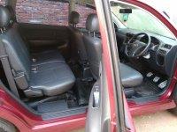 Toyota: Dijual avanza, tipe G 1300 cc, th 2005,,barang istimewa (SAVE_20181011_133115.jpeg)