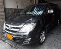 Jual Toyota Kijang Innova 2.0 Type G Tahun 2004