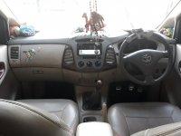 Toyota Kijang Innova 2.0 Type G Tahun 2004 (IMG-20180716-WA0042.jpg)