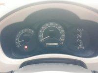 Toyota Kijang Innova 2.0 Type G Tahun 2004 (IMG-20180716-WA0049.jpg)