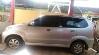 jual toyota Avanza E Manual 2008