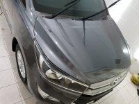Toyota Kijang: innova reborn diesel manual 2019 (IMG-20190107-WA0018.jpg)